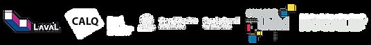 Lovestarium logos.png