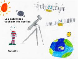 Dessin_breve_Satellites-2