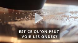 3-EST-CE_QU'ON_PEUT__VOIR_LES_ONDES