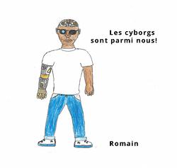 Dessin_breve_cyborg-2