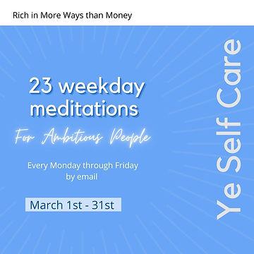 Rich in More Ways than Money.jpg