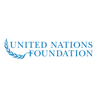 unitednationsfoundation_0.png