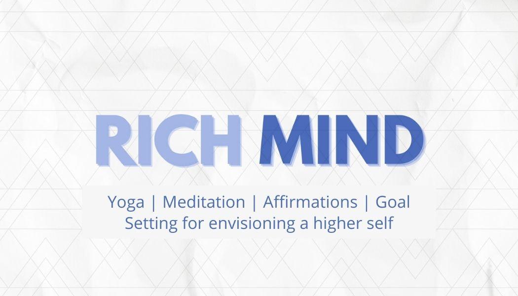 Rich Mind