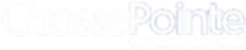 GPChamber_Logo_TransparentB.png