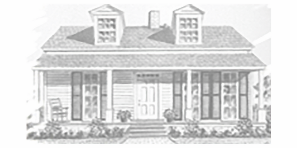 Explore the Provencal-Weir House with Grosse Pointe Historical Society