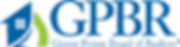 GPBR Logo CURRENT transparent actual.png