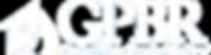 GPBR Logo  CURRENT_white_transparent.png