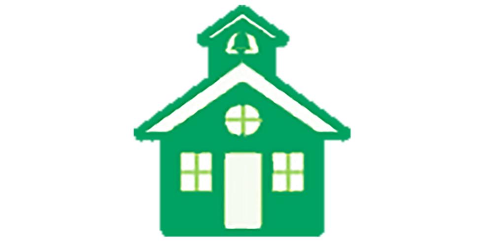 GPPSS Schools Open Houses