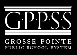 GPPSS.png
