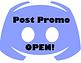 Discord_logo1600_edited.png
