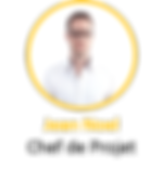 SmartSoft Europe | Agence de developpement de logiciel sur mesure