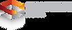 Logo_SSA.png