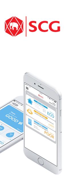 Référence Client SCG, développement informatique application mobile