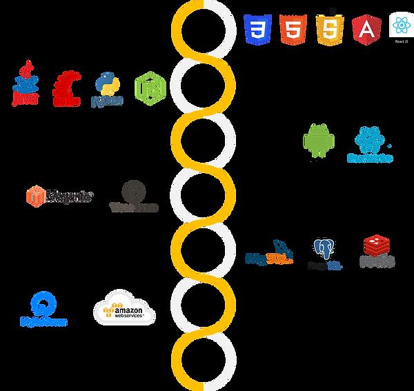 SmartSoft Europe | Agence de développement de logiciel sur mesure