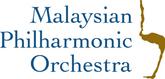 Malaysian Philharmonic.png