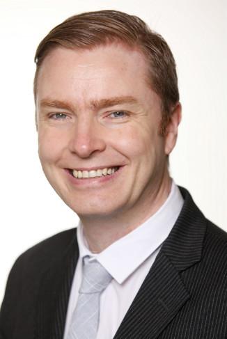 Peter Tuite