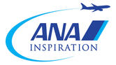 ana-inspiration-logo.jpg