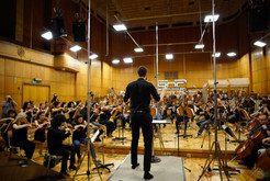 Jeremy Conducting 2.jpg