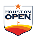 houston%20open_edited.png
