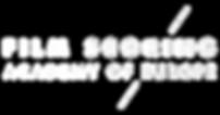 FSAE Official Logo White.png