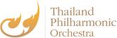 Thailand Philharmonic.png