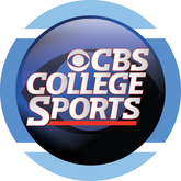 cbs college sports.png