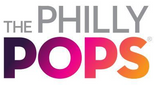 Philly Pops.png