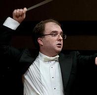 Nayden Todorov Conducting.jpg