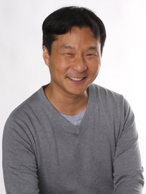 Hugh Sung