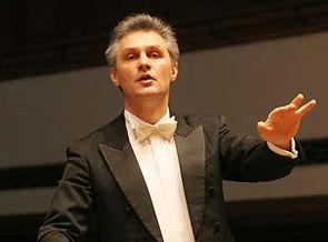 Valeri Vachev