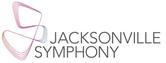 Jacksonville Symphony.png