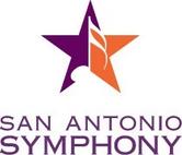 San Antonio Symphony.png