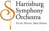 Harrisburg-Symphony1.jpg