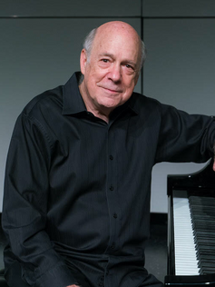 Victor Rosenbaum
