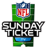 nfl sunday.png