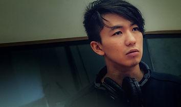 Eiji John Mitsuta.jpeg