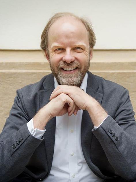 Bernhard Kerres