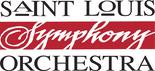 St Louis Symphony.png