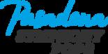 pasadenasymponynpops_logo_bottom.png