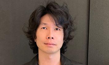 Seiji Hotta.jpg