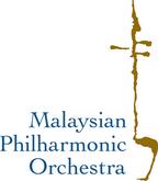 Malaysian Philharmonic Big.png