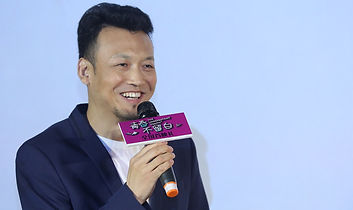 Jianguo Wan.JPG