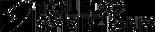 Toledo_Symphony_Black_Transparent_Logo.p