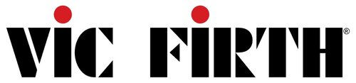 vic-firth-logo-vector.jpg
