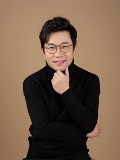 Dr. Xiaofeng Wu