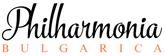 Philharmonia Bulgarica.png