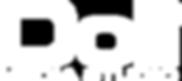 DMS Logo White.png
