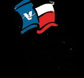 valero-texas-open-logo.png