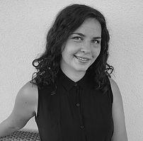 Tania Vanegas.JPG