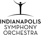 Indianapolis Symphony.png